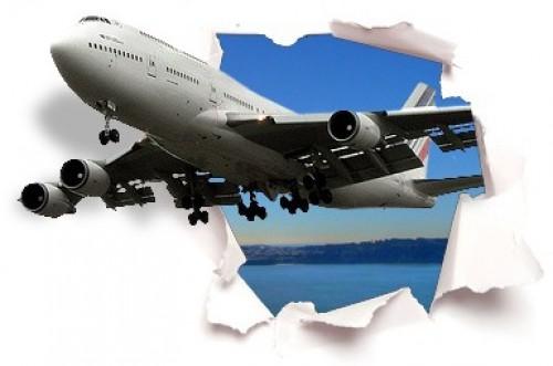 купить дешевые авиабилеты из Москвы в Барселону
