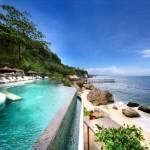 Отдых на Бали. Туры на Бали. Красивейшие фото