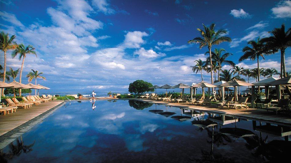 Ибица – «остров Беса»