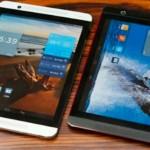 Обзор Nexus 9 от GMSlots – планшет от HTC