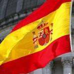 10 самых красивых мест Испании (фото)