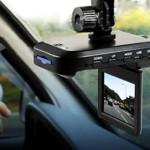 Зачем нужен видеорегистратор в путешествии?
