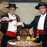 Что Вы знаете о самом лучшем испанском вине?