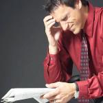 Как возместить денежные потери по службе?