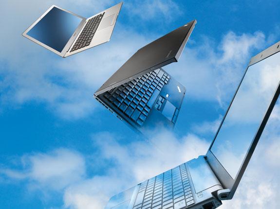диагональ экрана для ноутбука