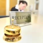 Гостиницы Москвы – гарантированное удобство и комфорт