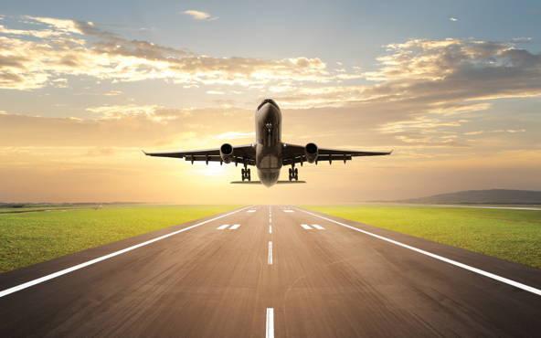 Как можно сэкономить на авиаперелетах