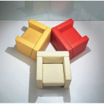Мягкие кресла для дома и офиса