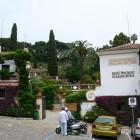 Ботанический сад Маримуртра Бланес