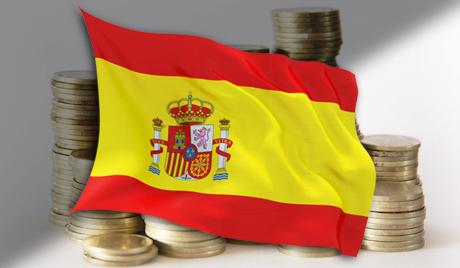 В Барселоне можно развивать свой бизнес