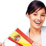 Иммиграция в Испанию. Почему эмигранты выбирают Испанию