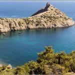 10 советов фантастического отдыха к Крыму