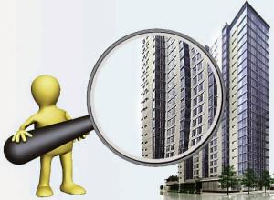 Что нужно знать перед покупкой недвижимости в Испании