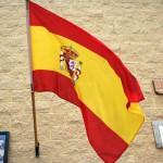 Виза в Испанию. Воссоединение семьи в Испании!