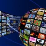 Кардшаринг от RUSKOE.TV — просто и надежно