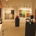 Художественная галерея Аркада в Бланес