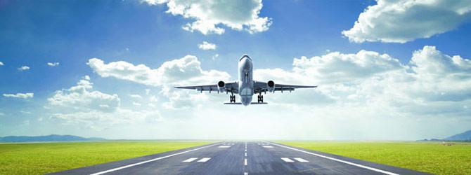 gde-luchshe-vsego-zakazyvat-i-pokupat-aviabilety