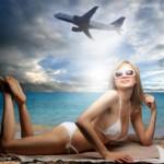 Как найти и купить дешевые авиабилеты