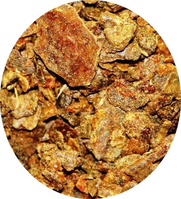 propolis(1)