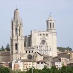 Церковь Сант Фелиу в Жироне