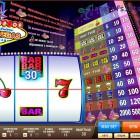www.vegas-avtomati.com/games/jackpot