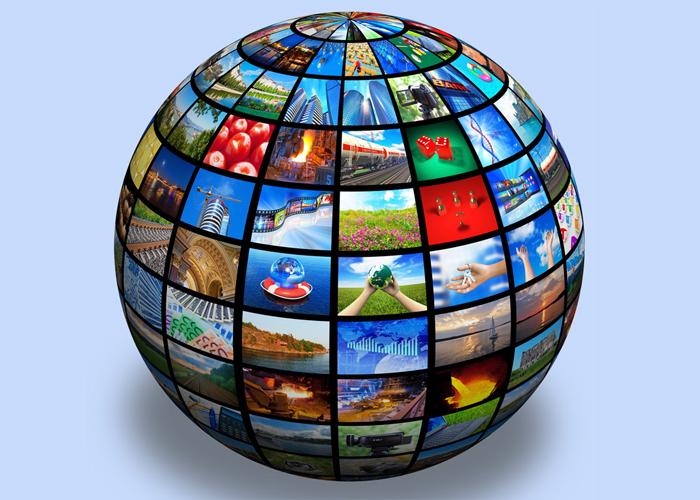 видео туризм онлайн