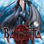 Bayonetta MULTI6 FitGirl x86 x64 download