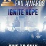 K Love Fan Awards Ignite Hope Movie Online
