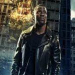 Kevin Hart What Now 2016 Online Watch Movie 1080p free