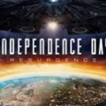 Independence Day: Resurgence 2016 watch movie 1080p