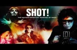 SHOT! The Psycho Spiritual Mantra of