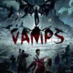 Vamps 2017 full online