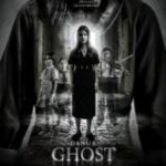 Ghost Danur: I Can See Them Dual Audio Free Watch Movie Online