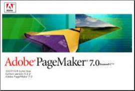 Adobe Pagemaker 7