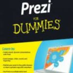 Prezi desktop 5 x64 free download