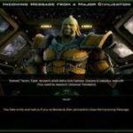 Galactic Civilizations III Crusade CODEX x86 x64 Download Free