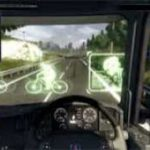 Scania Truck Driving Simulator Full Version Download Free