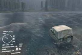 Spintires 60.613