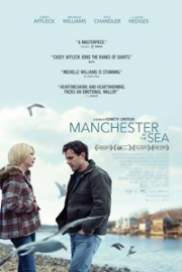 Manchester By The Sea 2017