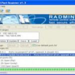 Advanced IP Scanner 2 download