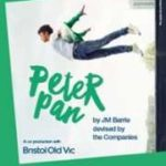 Nt Live: Peter Pan 2017 Full Online
