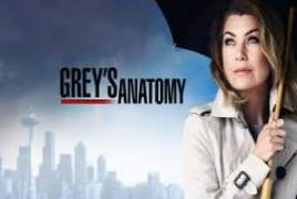 Greys Anatomy Season 13 Episode 10