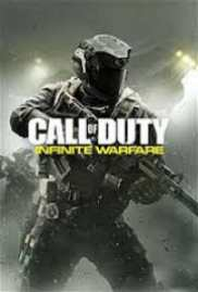Call of Duty: Infinite Warfare Digital