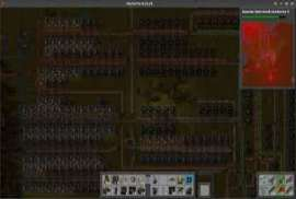 Factorio v 0