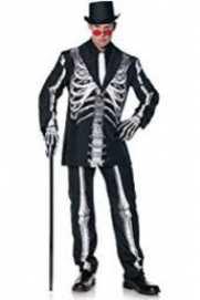 Bones s12e13