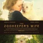 The Zookeepers Wife 2017 watch movie online