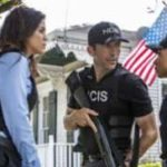 NCIS: New Orleans s03e16 Online