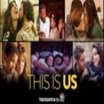 This Is Us S01E08 Full Watch Episode free english