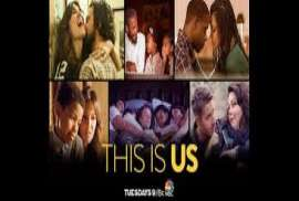 This Is Us S01E08