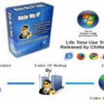 Hide My IP Premium VER 0 download  Activation
